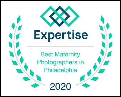 best maternity photographer in philadelphia