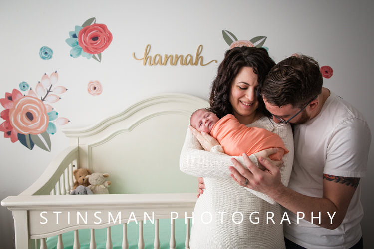in+home+newborn+photos+with+baby+named+Hannah+in+burlington+and+robbinsville+new+jersey