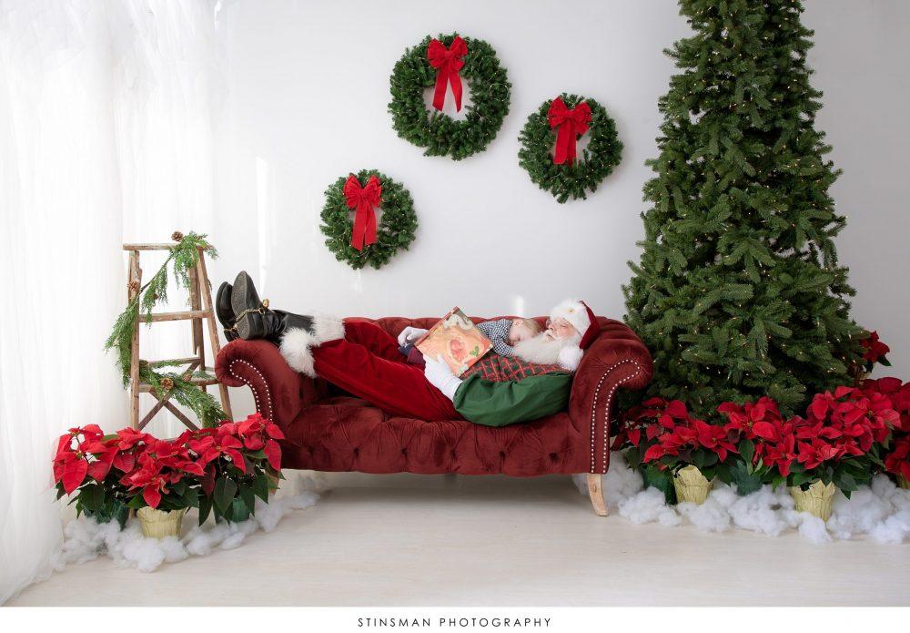 santa-mini-session-photo-shoot-burlington-new-jersey