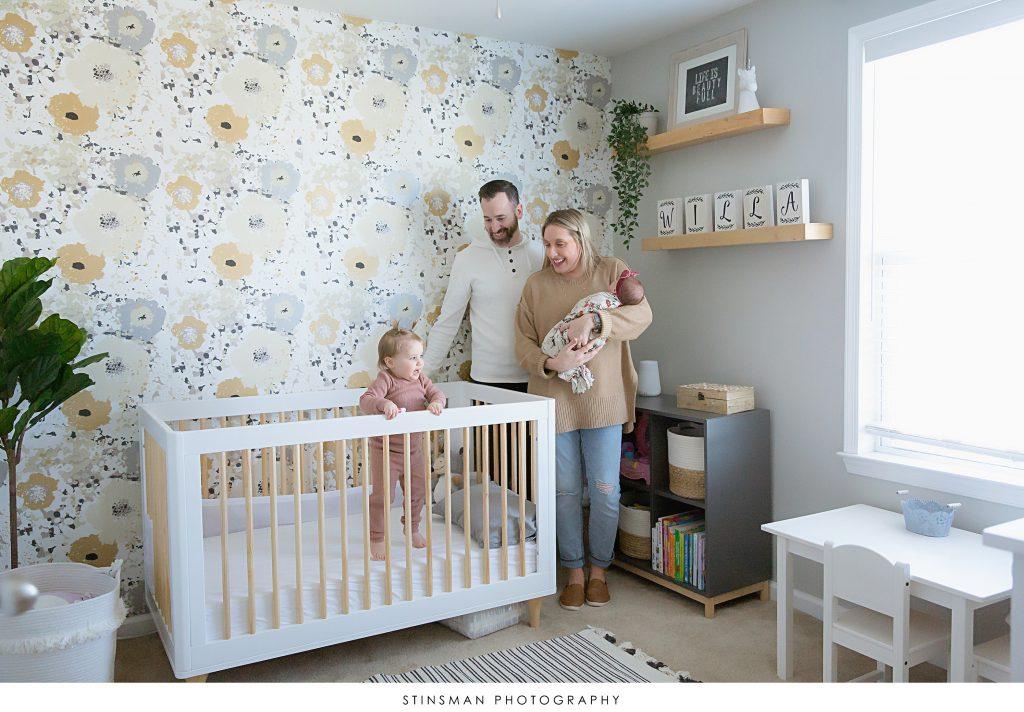 Family Photography_0815